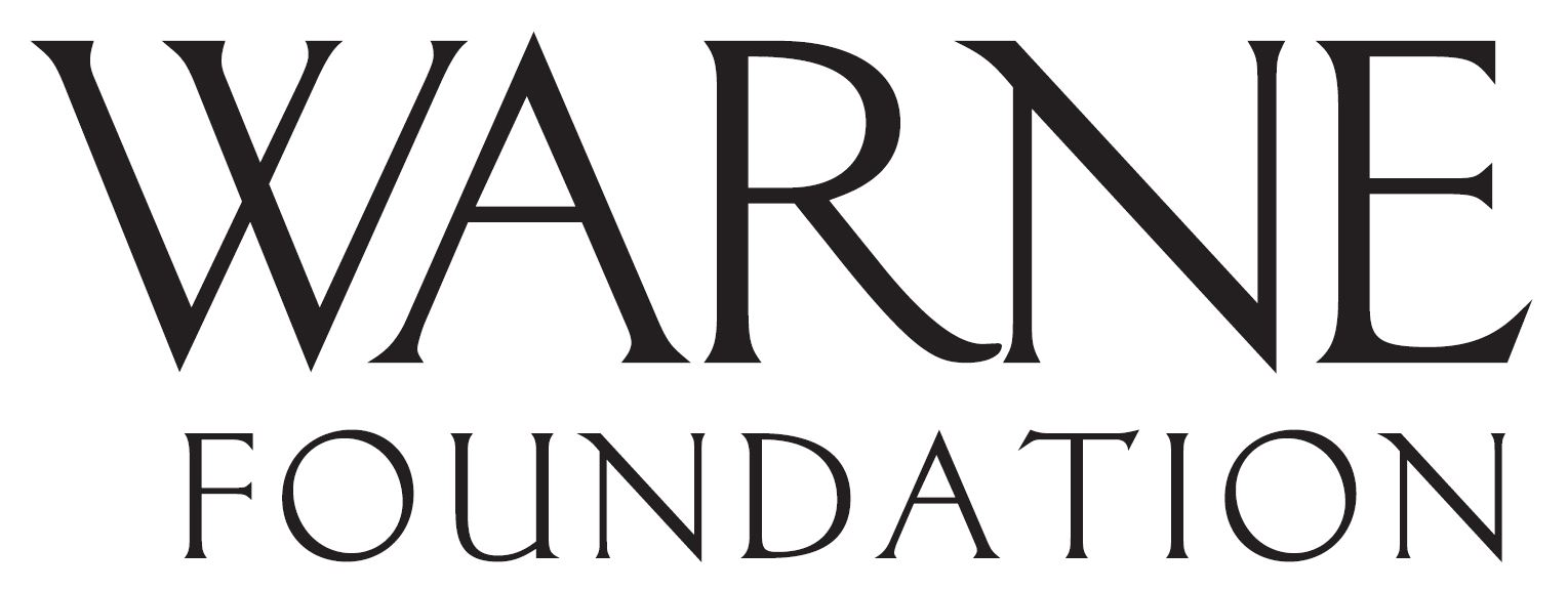Warne Foundation